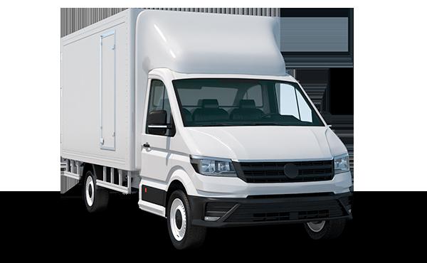 Эвакуатор для коммерческого транспорта в Орле и области